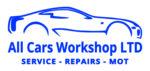 AllCars Workshop LTD